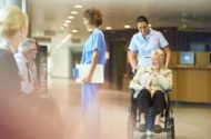 Nursing Home Will Appeal $5000 Fine From Board of Health
