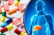 Arthritis Drug Liver Damage Side Effects