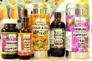 New Safety Rules, Labeling for Vitamins and Herbal Remedies