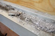 Concerns About Asbestos Lead to Closing of School