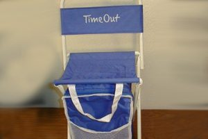 Mini Beach Chairs Recalled
