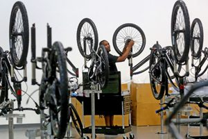 bike recall expanded