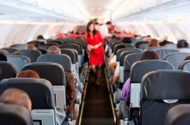 Verdict Expected Soon on Toxic Air Aboard Jets