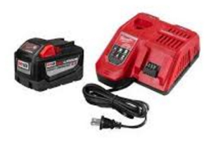 18,000 Automotive Chargers Recalled
