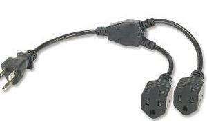 company recall extension cords