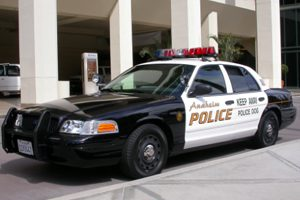 ford recall crown victoria