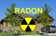 Study: Radon Risk in Homes Underestimated