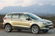 Explorer Owners Sue For Class Action