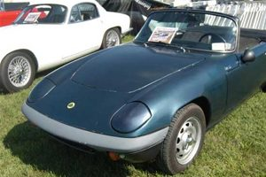 lotus elan recalls