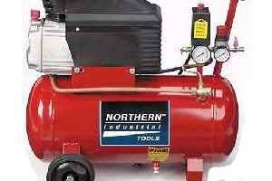 Recalled Air Compressors