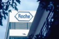 FDA: Roche Rep. Broke Ad Rules