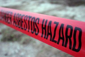 AutoZone asbestos lawsuit