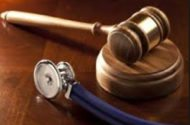 Death of A Child, Betrayal of Trust: Couple Get $5M In Malpractice Case