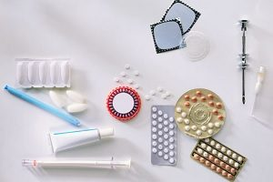Hormone Therapy Products