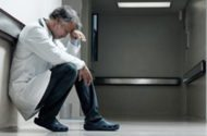 Study Looks At Effects of Medical Mistakes