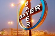 Bayer On Trial in Corpus Christi
