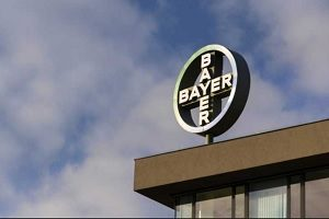 Bayer on the Spot