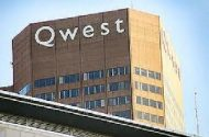 Federal Investigation of Qwest's Books Widens