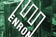 Six Banks Knew Their Enron Deals Were Funky