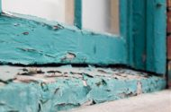 Look For New Warnings About Lead Paint