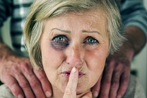 Nursing-Home Wrongful Death