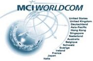 MCI WorldCom Bankruptcy, WorldCom and MCI Shareholders Shares Cancelled