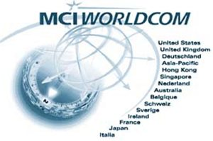 MCI WorldCom to Emerge from Bankruptcy, Existing WorldCom and MCI Shareholders Shares to be Cancelled