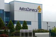 Advocacy Group Attacks AstraZeneca