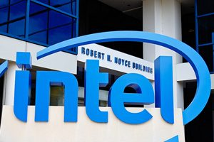 intel flawed chips