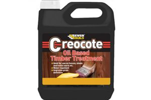 Creosote Lawsuits