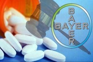 Bayer Baycol Lawsuits