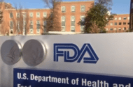 Probe Urged Of Allegations Against FDA