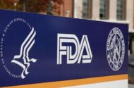 FDA Head Faces Reality, Asks Congress for More Funding