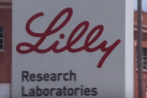 Eli Lilly Prozac Papers