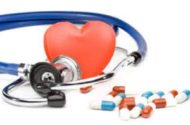 Heart Drug Serious Side Effects