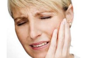 jaw disease in cancer drug