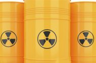 Everyday Products Expose Us To Toxic Chemicals
