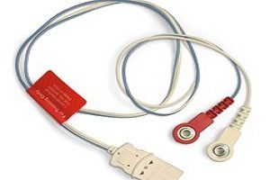 Defibrillator Adapter Cables