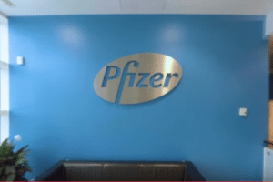 Pfizer Pulls Bextra From UAE