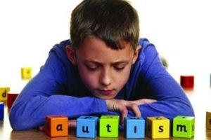 AUTISM IS PREVENTABLE AND REVERSIBLE