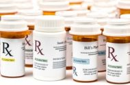 Fluvoxamine Maleate, Norvir, Tev-Tropin Safety Labeling Changes