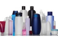 Cosmetics Linked to Problem in Infant Sons
