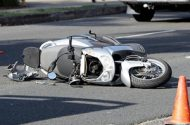 Woman Wins $3.2M Moped Accident Settlement