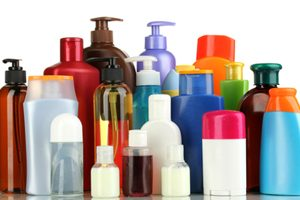 Chemicals Used In Cosmetics