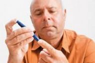 DIABETICS FACE INCREASED RISK OF HEART DISEASE FROM AIR POLLUTION