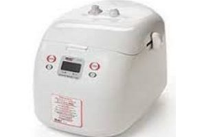 welbilt pressure cookers
