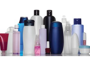 chemicals in Personal Care Products