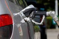 Epa Draft Risk Assessment Says Gasoline Additive (Mtbe) Is a Likely Human Carcinogen