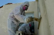 Wisconsin's Highest Court Permits Mentally Disabled Boy to Sue Multiple Lead Paint Pigment Manufacturers