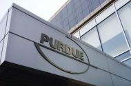 Purdue Pharma Faces 1,000 New Individual Law Suits